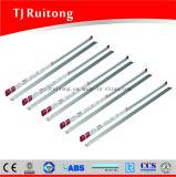 Elettrodi per saldatura dell'acciaio dolce Lincoln Weldingwire Jgs-308L/Er308L