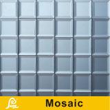 Het hete Glas van Crytal van de Spiegel van de Mengeling van het Metaal van de Verkoop voor de Reeks van het Metaal & van de Spiegel van de Decoratie van de Muur (lidstaten J01/02/03/04/05/06 van het Metaal)