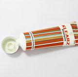 Tube cosmétique d'OEM pour la crème de Bb