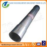 IMC tubo d'acciaio del condotto di Galvansized