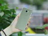 元のSamsang Galexy A7 (2016年の) A710は5.2インチのクォードのコア13 MPの携帯電話をロック解除した