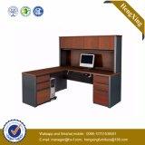 Leistungsfähiger moderner Büro-Möbel-Büro-Tisch (HX-FCD017)