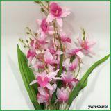 가정 결혼식 훈장 도매업자를 위한 실크 인공 꽃 가짜 꽃