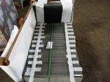 Il basalto grigio smerigliatrice le mattonelle, il lastricatore, il Cobblestone, la lastra, rivestimento della parete, pavimentante