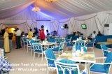 Famoso grande de 4000 povos para o casamento do evento do partido