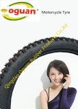 Fabrik-Motorrad-Reifen/Gummireifen 250-17