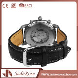 Montre en cuir artificiel OEM Fashion Girls