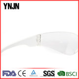 Promocional Cheap Wholesale Welding Safety Welding Goggle (YJ-J358)