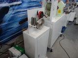 아BS 3D 인쇄 기계 필라멘트 밀어남 선