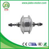C.C. elevada Hubmotor elétrico do torque 36V 250W de Jb-92p