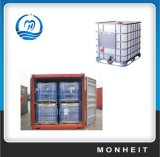 Fabbrica solvibile chimica Abluent CAS: 872-50-4