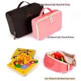 旅行Bageの記憶袋の装飾的なパッケージ袋