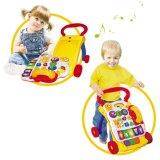 아기 제품 음악 보행자 아기 장난감 (H0410494)