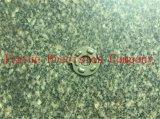Perfurador de aço da U-Forma da elevada precisão que carimba as peças