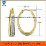 Стержень Ers6938 уха серьги ювелирных изделий высокого качества способа нержавеющей стали
