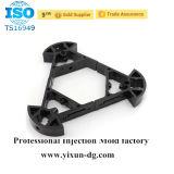 Прессформа впрыски для автозапчастей, автоматическая прессформа превосходной сублимации 3D пластичная, пластичная прессформа впрыски