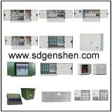 Kabinet van de Distributie van het roestvrij staal het Waterdichte Geïntegreerde Elektrische