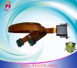 Het Hoofd van het Af:drukken van Ricoh Gen5 met Korte Kabel 14cm