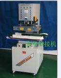 De Machine van het Lassen van H.F. voor Cleat van pvc Pu Zijwand en het Lassen van de Gids
