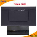 65インチ1080P LCD CCTVのモニタ