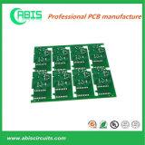 OEM/ODM PCB van de Laag van het ontwerp Enige