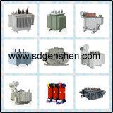 Module de distribution électrique Integrated imperméable à l'eau d'acier inoxydable