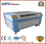 Автомат для резки 1090 лазера CNC СО2 для акриловой кожи /Wood/