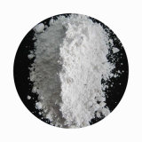 Solfato di bario poco costoso per gomma