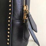 Das mulheres quentes do tipo do Sell das chegadas novas sacos de ombro das bolsas dos sacos dos sacos de Tote