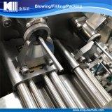 Gekohlte Getränke füllten Getränkeplomben-Maschinerie mit Cer ISO ab
