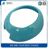 高品質の青いプラスチックハウジング