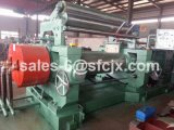 Резиновый смешивая машина Xk-560/смешивая машина/резиновый стан