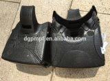 O calor de pouco peso feito sob encomenda do Anti-Impato isolou o frame moldado do PPE EPS Styrofoam Sound-Proof Vr