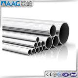 Prix en aluminium faits sur commande de pipe/tube en aluminium