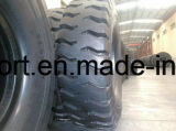 Pneu chinois du pneu OTR de camion du pneu radial 385/65r22.5 12.00r24