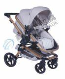 Anerkannter wünschenswerter En1888 und angemessener Baby-Spaziergänger