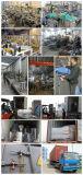 [مولتيفونكأيشن] آليّة [نونووفن] أبنية حقيبة يجعل آلة مع خمسة أعمال