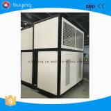 10ton海水の冷却用空気冷却された水スリラー機械ステンレス鋼