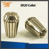 3dvt che preme lo strumento di macinazione di serie dell'anello dello strumento Er20
