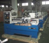 Machine de tour de CD6241 Precicion Hafco