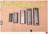Pin de Rod hidráulico del martillo de los cortacircuítos con buena calidad