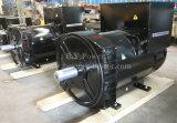 Stamford Technologie-industrieller elektrischer schwanzloser Generator