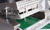 収縮の包装機械、収縮のパッキング機械