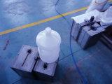 Пластичная дуя машина для барабанчика 60liter