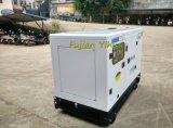 Uitstekende kwaliteit! met Diesel Perkins Generator
