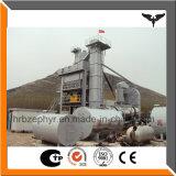 ISO BV Ce аттестации, горячее продавая цена смешивая завода асфальта 120t/H, завод горячего смешанного асфальта дозируя для Латинского Америки