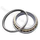 Rodamiento del balanceo, rodamiento barato, rodamiento de bolitas angular del contacto (HS05383)