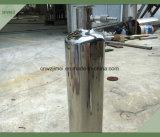 ハイエンド液体のための衛生微小孔のある薄膜フィルタ