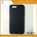 Qualitäts-1:1 ursprünglicher lederner Fall für das iPhone 7 Plus