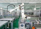 325W高性能の多太陽電池パネル